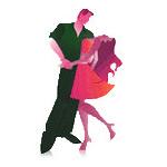 bachata dance classes mesa arizona