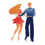 merengue dance classes mesa arizona image