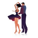 swing dance classes mesa arizona image