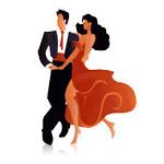 tango dance classes mesa arizona image